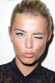Hair Makeup Maximilianrivera Model Camille N Miami Elite Photographer