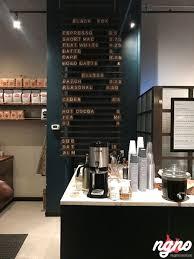 Coffee Shop In New York 28 Coffee Shop In New York New York City S Top 10 Coffee