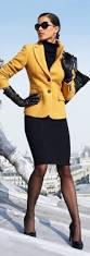 office wear for women online 5 best work com