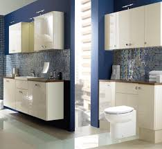 Bathroom Fitted Furniture by Fitted Bathroom Furniture Cabinets In Shrewsbury And Telford