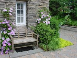 small garden landscape design ideas gladwyne haverford king of prussia