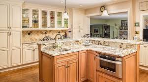 Kitchen Cabinets At Home Depot - Delaware kitchen cabinets