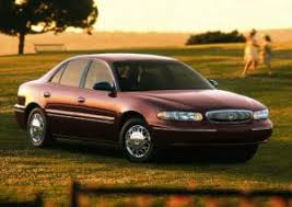 2002 buick century service engine soon light oil reset 2017 march