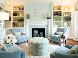 hgtv small living room ideas hgtv living room ideas onceinalifetimetravel me