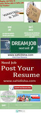 Resume Format Pdf For Eee Engineering Freshers by The 25 Best Fresher Jobs Ideas On Pinterest Freshers Vacancy