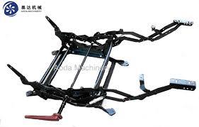 Sofa Recliner Mechanism Glider Recliner Mechanism Ad 4181