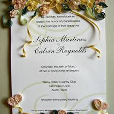 custom wedding registry wedding registry collection gift ideas