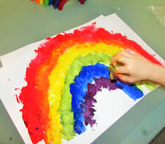 colour craft ideas for toddlers of the best toddler crafts for