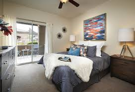 Luxury Rental Homes Tucson Az by Apartments For Rent In Tucson Az Silverbell Springs Luxury