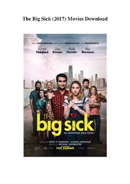 the big sick 2017 movies download free full hd