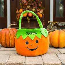 personalized halloween u0026 fall gifts giftshappenhere com gifts