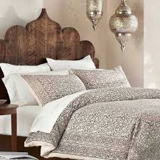 inspired bedding 7 beautiful indian inspired bedrooms
