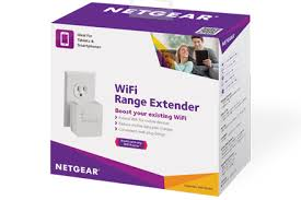 wifi boosters for android tablets wifi booster for mobile devices wn1000rp netgear