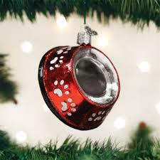 photo ornaments world christmas ornaments theholidaybarn