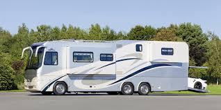 luxus reisemobil vario perfect sh und vario perfect platinum