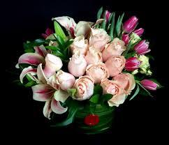 Robbins Flowers - robbins flowers st charles il flowers ideas