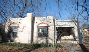 neglected adobe style historic home sold thecabin net conway