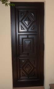 Interior Doors Solid by Interior Doors Roatan Mahogany