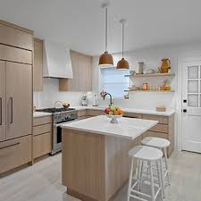 images of white kitchen cabinets with light wood floors 75 beautiful small kitchen with light wood cabinets pictures