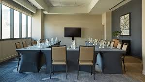 hotel floor plans kimpton sawyer hotel
