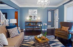 Home Interior Colour Combination Elegant Interior And Furniture Layouts Pictures Modern Home
