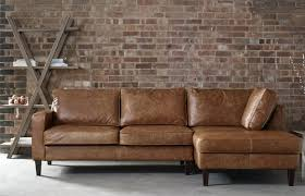 chesterfield sofa with chaise chesterfield sofa with chaise leather chaise sofa corner sofas