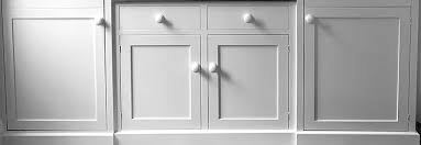 grey paint for kitchen cupboard doors paint for my kitchen cupboards kitchen cupboard paint