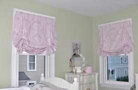 Balloon Curtains For Bedroom Make Balloon Shade Curtains Window Treatments Design Ideas 1 2