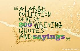 essay writing for kids FAMU Online A large collection of best writing quotes and sayings quotes