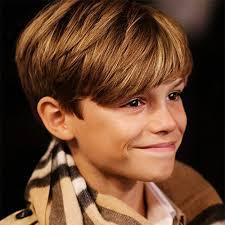 good haircut for 5 yrs old boy 13 year old boy haircuts fashion blog
