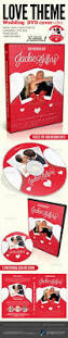 birthday party dvd cover and dvd label template 4 dvd cover and