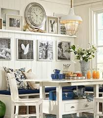kitchen photo gallery ideas top 5 gallery wall ideas pinboards tweeting social
