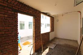 renovation building a home that u0027s made to last apr 07 2017