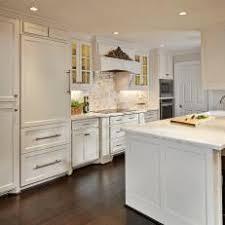 Hardwood Floors In Kitchen Photos Hgtv