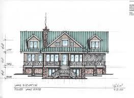 fuller lake house design 3 21 06 002 playuna