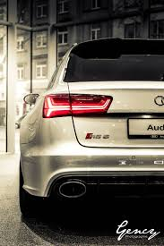 Audi Q5 Thule Motion 900 - 39 best audi images on pinterest car cars motorcycles and dream