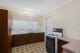 home designs toowoomba queensland 18 wyndham street north toowoomba qld 4350 sale u0026 rental history