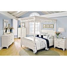 cheap bedroom furniture sets under 300 piece set king value city bedroom comforter sets furniture clearance free shipping for cheap under ashley value city full size white