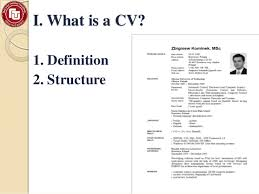 How To Write A Perfect Resume How To Write A Correct Resume Smartness Design Correct Resume
