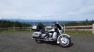 harley davidson electra glide anniversary edition motorcycles for sale