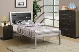 twin size storage bed image of popular full size storage bed with
