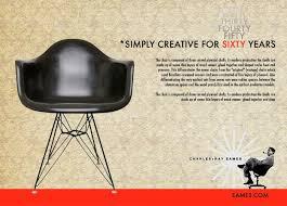 Chaise Industrielle En M C3 A9tal Par Henri 77 Best Advertising Images On Advertising Chairs