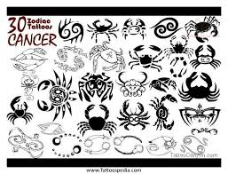 tattoo in hd funny chinese tattoos 16 cool hd wallpaper funnypicture org