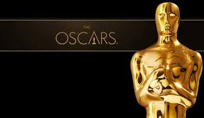 film oscar record 2018 oscars record 92 foreign language film entries at academy