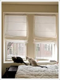 ikea window shades ikea kitchen blinds playmaxlgc com