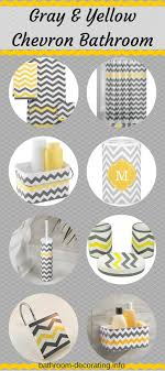 chevron bathroom ideas best 25 gray chevron bathroom ideas on chevron