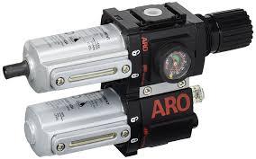 amazon com ingersoll rand irtc38221 610 filter regulator