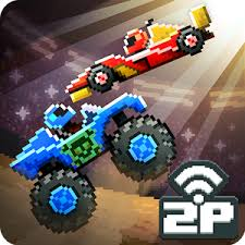 mod apk drive ahead 1 57 mod unlimited money apk android