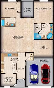 site plan u2013 port st lucie new homes