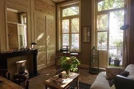 lille chambre d hote chambre d hôtes maison d hôtes lille centre maison d hôtes la